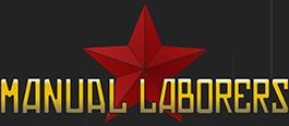 Manual Laborers