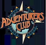 Adventurers Club