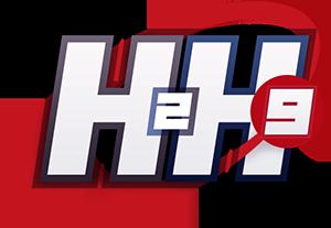 H2H9 Logo