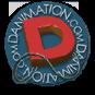 Danimation.com Logo