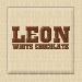 leonidas%s's Photo
