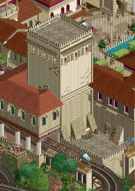 Attached Image: Diablo 5.png