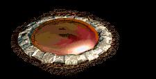 Object_1513_ALNSTR11