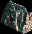 Object_2845_DPMAT145