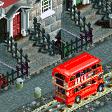 Object_918_LONDONBS