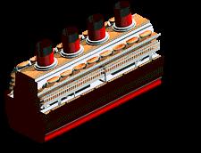 Object_2012_SHIPM4X4