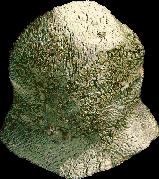 Object_2285_T2-SKCV