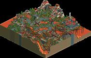 Park_1004 Atomkraftwerk