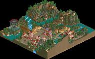 Park_1007 Kauri Cliffs