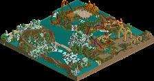 park_101 Oasis of Asha