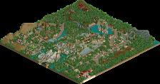 park_1011 Visions Amusement Park