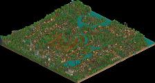 Park_1019 Land of the Villain