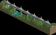 park_1062 Le Viaduct