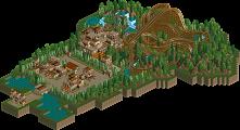 Park_1148 Excalibur