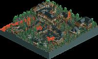Park_1174 Dragon Inferno
