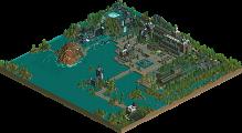 Park_1182 DoomLords Kingdom