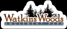 Park_122_Watkins Woods Amusement Park