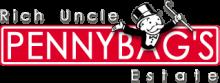 Park_1235_Rich Uncle Pennybag's Estate
