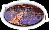 Park_124_Rivers of Babylon