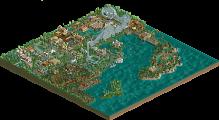 park_1261 Doomsday Coast