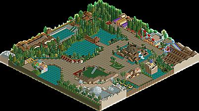 Park_1270 Festival Resort