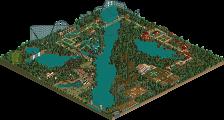 Park_1285 Salem Swamp
