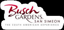 Park_129_Busch Gardens San Simeon