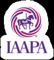 Park_1337_NE's IAAPA Convention