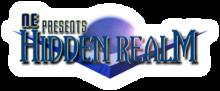 Park_1340_NE's Hidden Realm