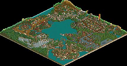 Park_1343 NE's Masters Isle