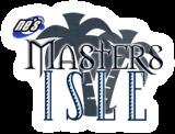Park_1343_NE's Masters Isle