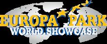 Park_1394_Europa Park World Showcase