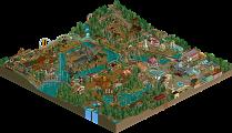 Park_1396 Sasshire Valley Amusement Park