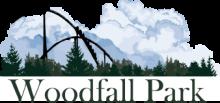 Park_1397_Woodfall Park