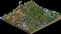 park_1398 Dark Victory Amusement Park