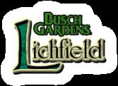 Park_142_Busch Gardens Lichfield