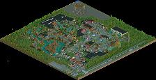 Park_145 Disney's Tilted Acres