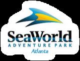 Park_148_Sea World Atlanta