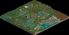 park_1480 Utopia Theme Park