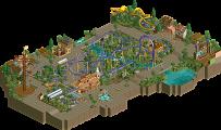 park_1488 Panthera Tigris