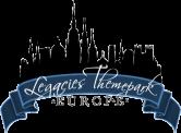 Park_1490_Legacies Themepark - Europe