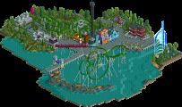 Park_1553 Dimi's Superhero Island