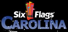 Park_1571_Six Flags Carolina