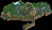 park_1579 Dorkon Mines