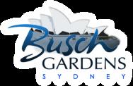 Park_158_Busch Gardens Sydney