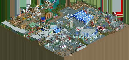 Park_160 DisneyAir