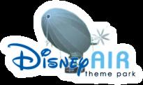 Park_160_DisneyAir