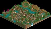 Park_1604 The Tissot Archipelago - Redux