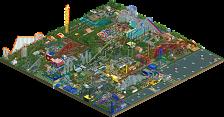 park_1612 Six Flags Neverland Adventure