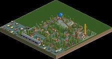 Park_1668 Adventureland for Kids